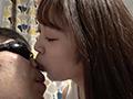加賀美さらチャンの舌ベロ顔舐め鼻フェラ手コキプレイ!-9