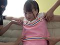 大人気女優あべみかこチャンのチアガール拘束くすぐり!のサムネイルエロ画像No.4