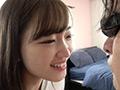 星あめりチャンが極上顔舐め鼻フェラ手コキイカせ!!のサムネイルエロ画像No.6