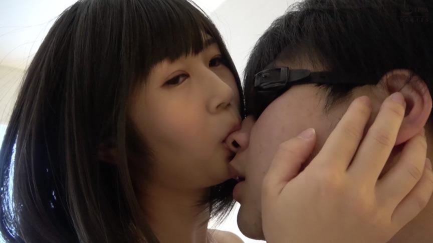 フェチ M男 須崎美羽