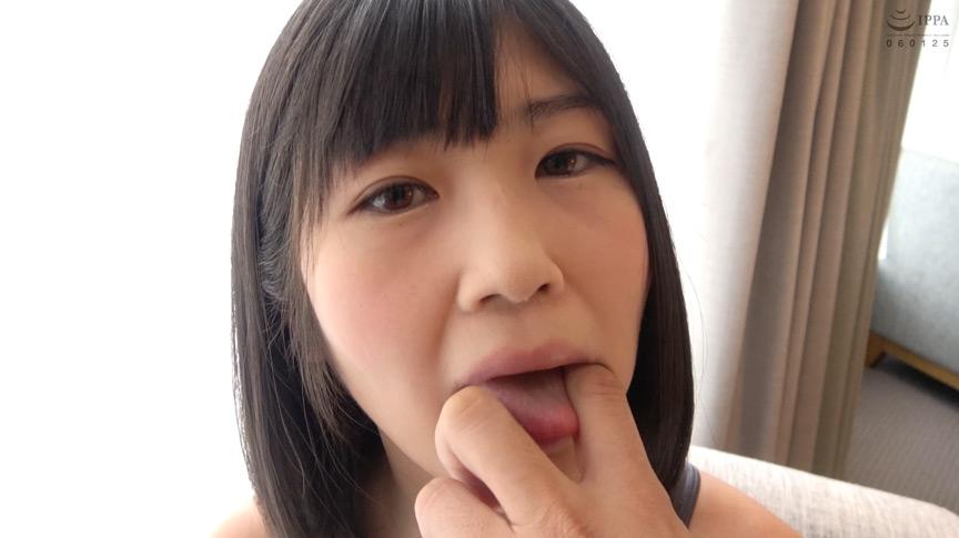 須崎美羽チャンの指フェラ&タイツくすぐりの刑!!! 画像 2