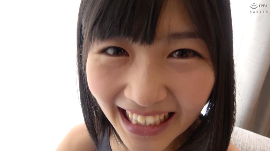須崎美羽チャンの指フェラ&タイツくすぐりの刑!!! 画像 7