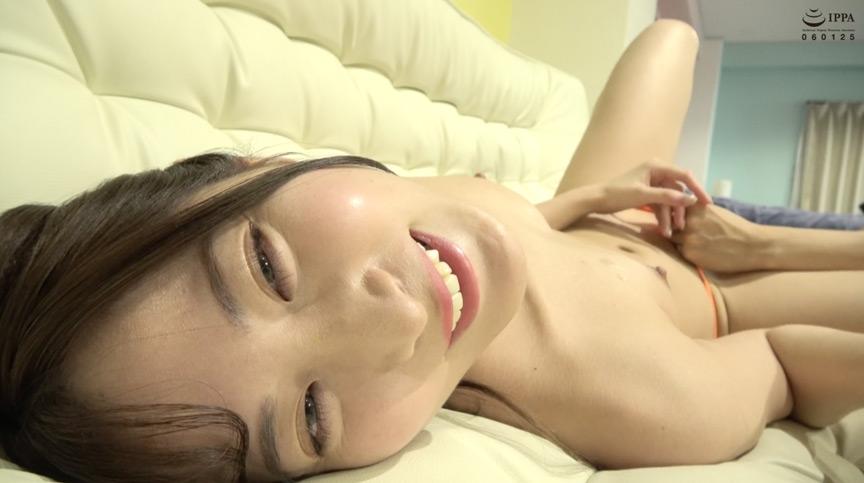 IdolLAB | adoa-0539 葉月桃チャンの乳首・お腹・股間周りくすぐりプレイ!