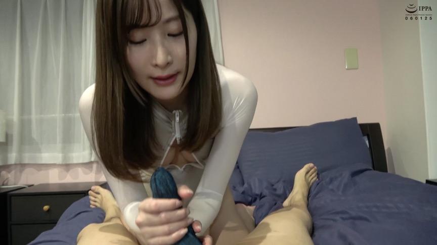 IdolLAB   adoa-0540 人気女優 葉月桃チャンのM男くすぐり&足コキプレイ!