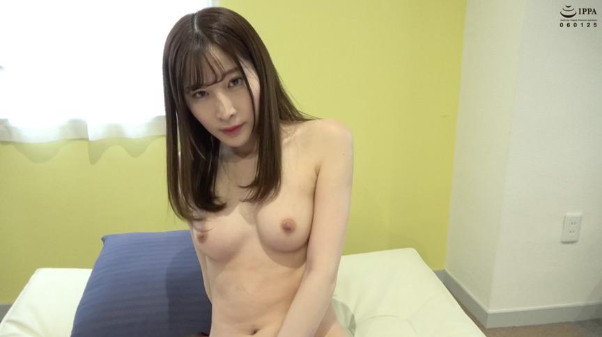 IdolLAB | adoa-0541 大人気女優 葉月桃チャンのエアーセックス&アナル見せ
