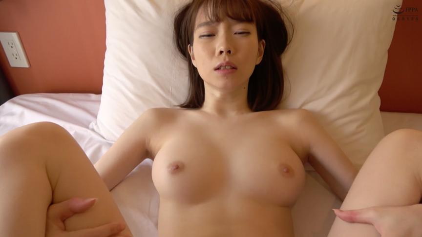 高梨有紗チャンの乳首くすぐり決定版&エアーセックス 画像 5