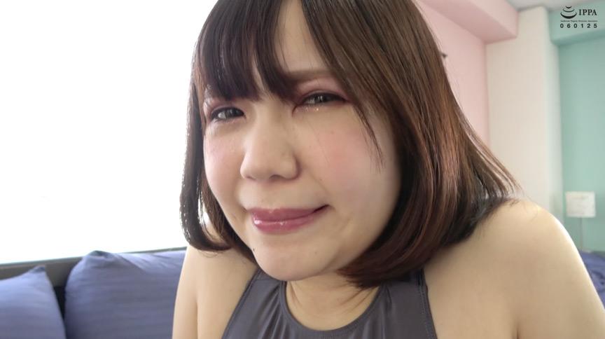 人気女優 新川ゆずチャンの足裏くすぐり拷問プレイ 画像 11
