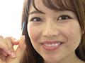 大人気女優 宮沢ちはるチャンの超激レア歯・口内フェチ作品!...thumbnai14