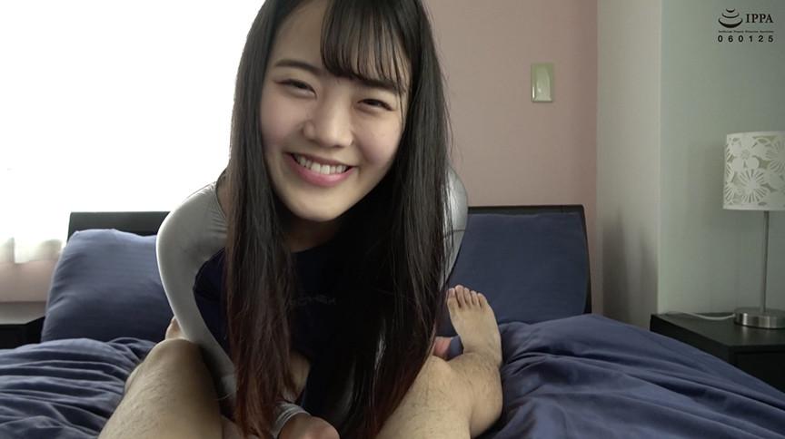 IdolLAB   adoa-0631 水ト麻衣奈のいたずらくすぐり&着越し素股プレイ!