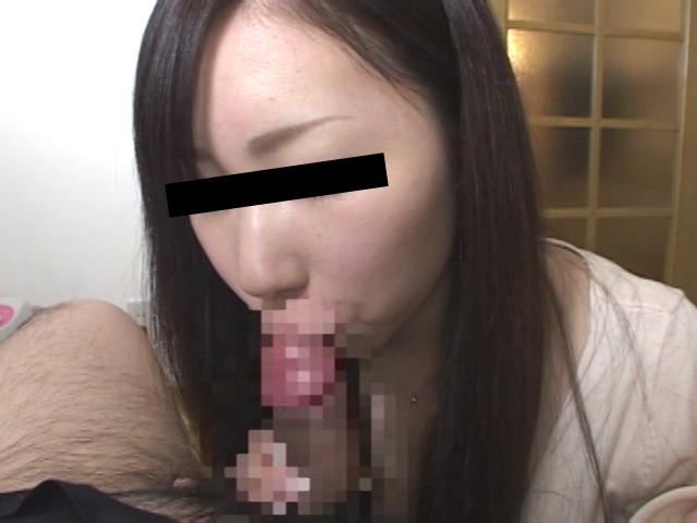 射精(イッ)てもしゃぶり続けるフェラ好き娘 VOL.7のサンプル画像