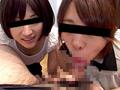 [afrofilm-0262] 射精(イッ)てもしゃぶり続けるフェラ好き娘 VOL.7