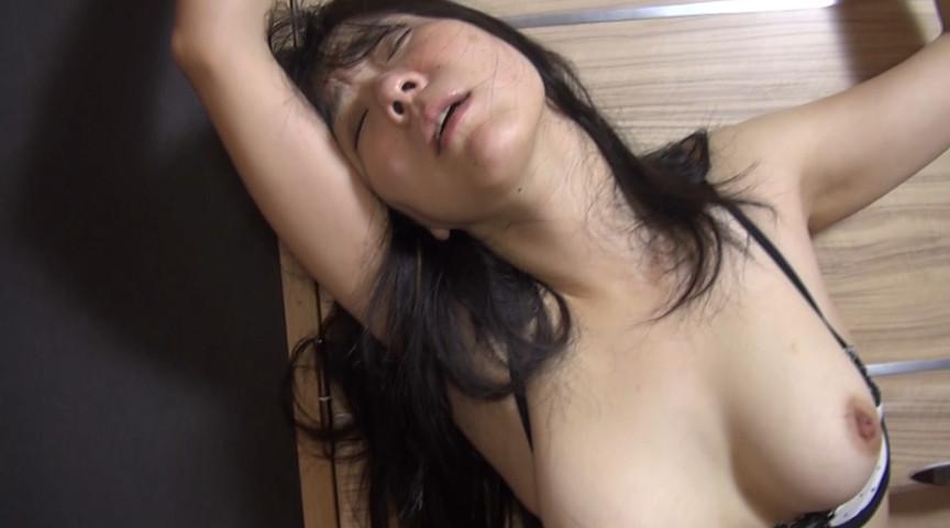 熟女 立ち電マアクメ 画像 20