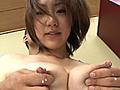 母乳ザーメンごっくん女教師 立花久美