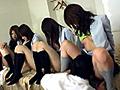 一晩で20人の女子校生と援交しました。