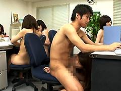 日本国民全裸の日2
