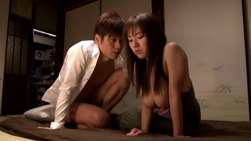 彼女の親友に中出ししちゃった俺 長澤あずさのサンプル画像4