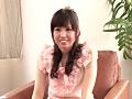 私、今日処女喪失します。 白浜夕美20歳サムネイル6