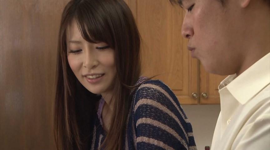 博多弁訛りの彼女の親友とバレないようにやっちゃった俺のサンプル画像