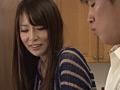 博多弁訛りの彼女の親友とバレないようにやっちゃった俺のサムネイルエロ画像No.4