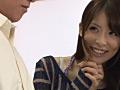 博多弁訛りの彼女の親友とバレないようにやっちゃった俺のサムネイルエロ画像No.5