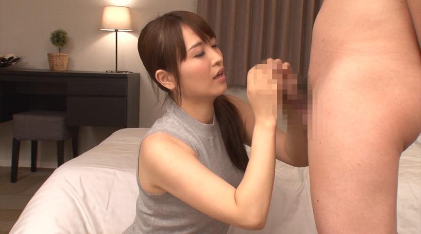 清本玲奈 AV女優