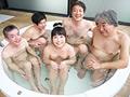 [aknr-0851] 元看護師は枯れ専女子 皆野あい 24歳