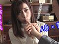 美女の唾液を味わう特濃ベロキス手コキ-6