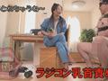 円光ギャルの恐喝調教生活-6