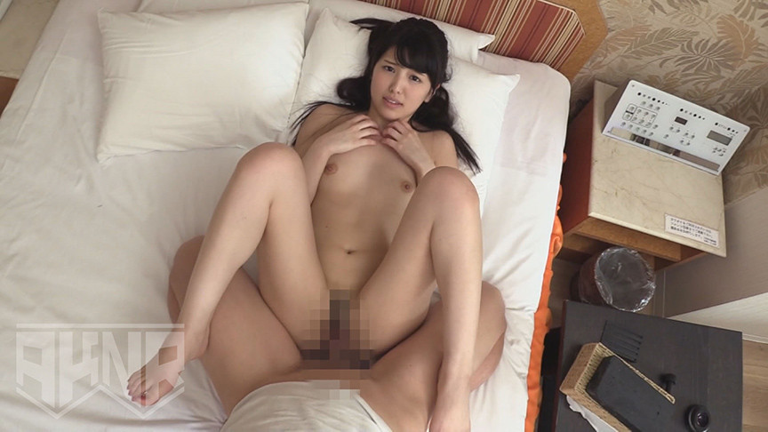 IdolLAB | aknr-0935 木曜日に出会った素人ちゃん (1)