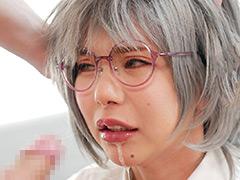 101cm巨乳レイヤー19歳 【膣内射精4発】で性処理SEX漬け
