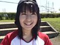 野球部マネージャー懲罰のサムネイルエロ画像No.1