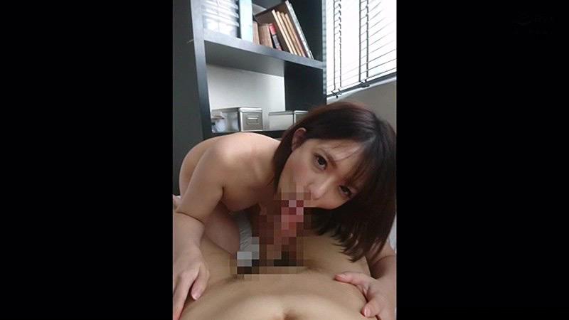 彼女の友達とハメまくった記録 麻里梨夏 富田優衣