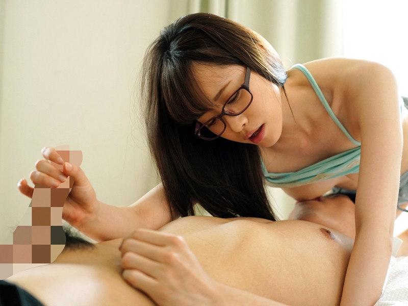 IdolLAB | alicejapan2-0202 早漏イクイク敏感体質に仕込まれた女子社員 桐山結羽