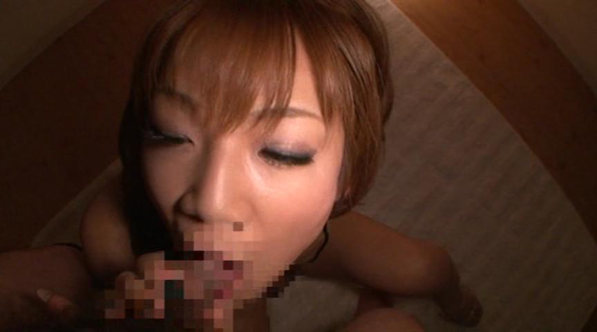 初情姫 ドMニューハーフは好きですか!? 愛原みき