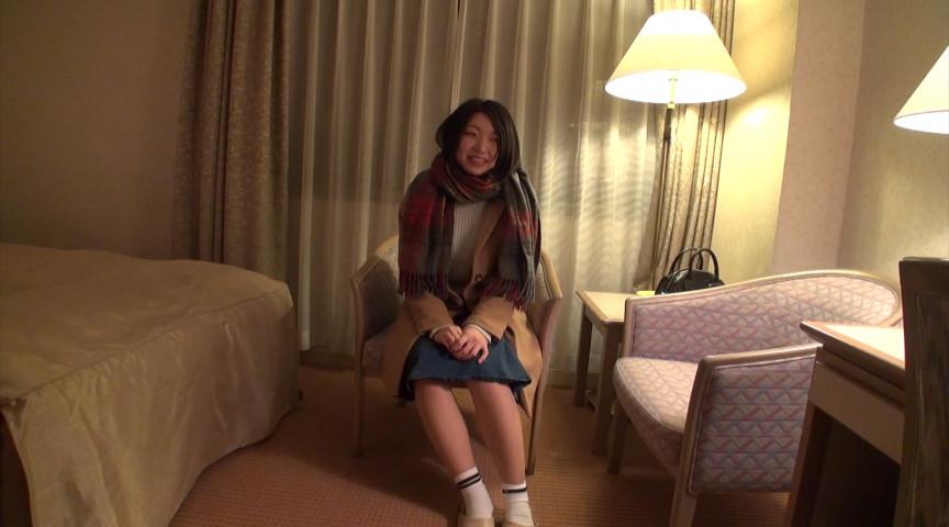 Gカップ仙台娘を僕がAVデビューさせます!!