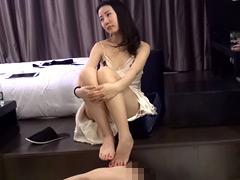 クンニ動画|小剛流浪記02-02 北京公主の犬になった その2