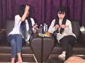 小剛流浪記第12集 二人女の大学生に引き取られた 2
