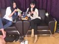 小剛流浪記第12集 二人女の大学生に引き取られた 4