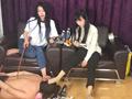 小剛流浪記第12集 二人女の大学生に引き取られた 5