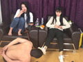 小剛流浪記第12集 二人女の大学生に引き取られた 8
