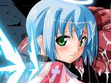 魔界天使ジブリール Vol.2