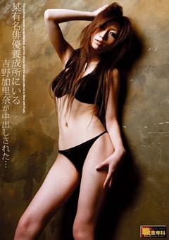 職業専科 俳優養成所にいる吉野加里奈が中出しされた……》かわいいお姉さんたちのランジェリー動画|魅惑のランジェリー