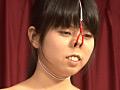体操インストラクター お仕置きビデオ2-1