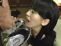 会社受付嬢 パイパンアナル調教 京香28才