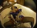 復刻限定版『大浣腸』シリーズコレクション VOL.5 画像 2