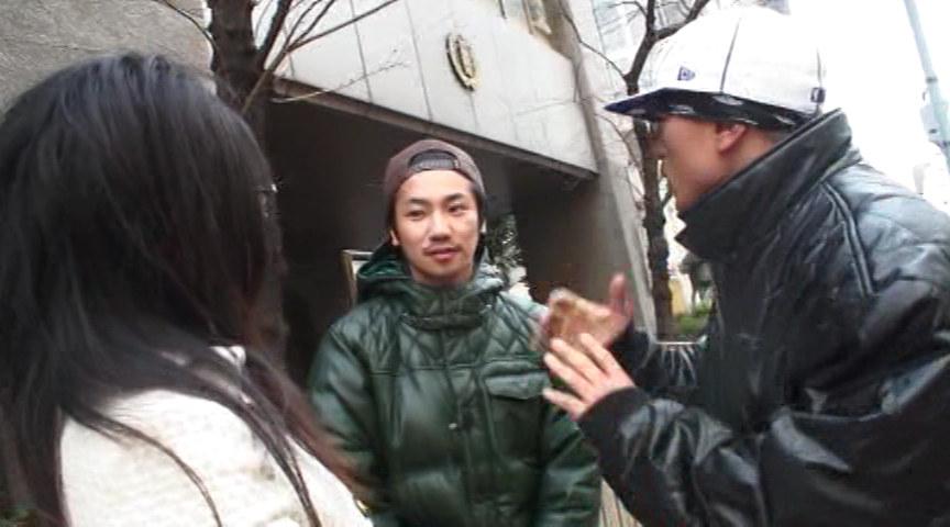 ザ・ナンパスペシャル 東京23区巡り その2 11枚目