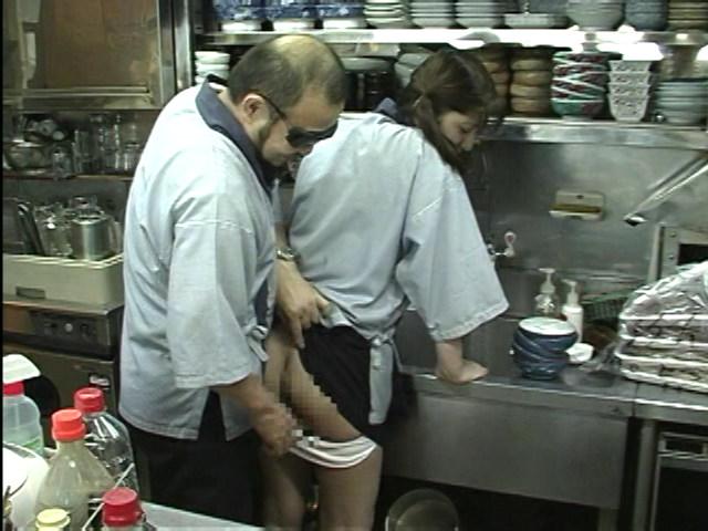 女体料理 陵辱フルコース 画像 1