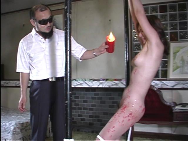 女体料理 陵辱フルコース 画像 9