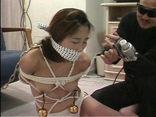 変態産婦人科 アクメ電動ハンド治療 画像 7