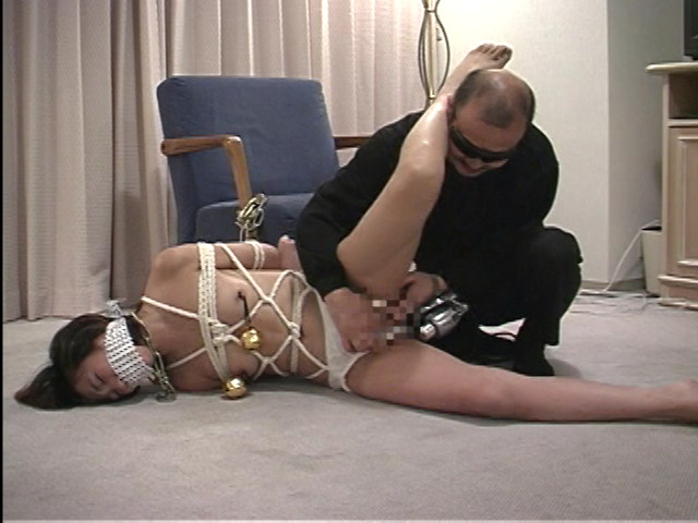 変態産婦人科 アクメ電動ハンド治療 画像 8